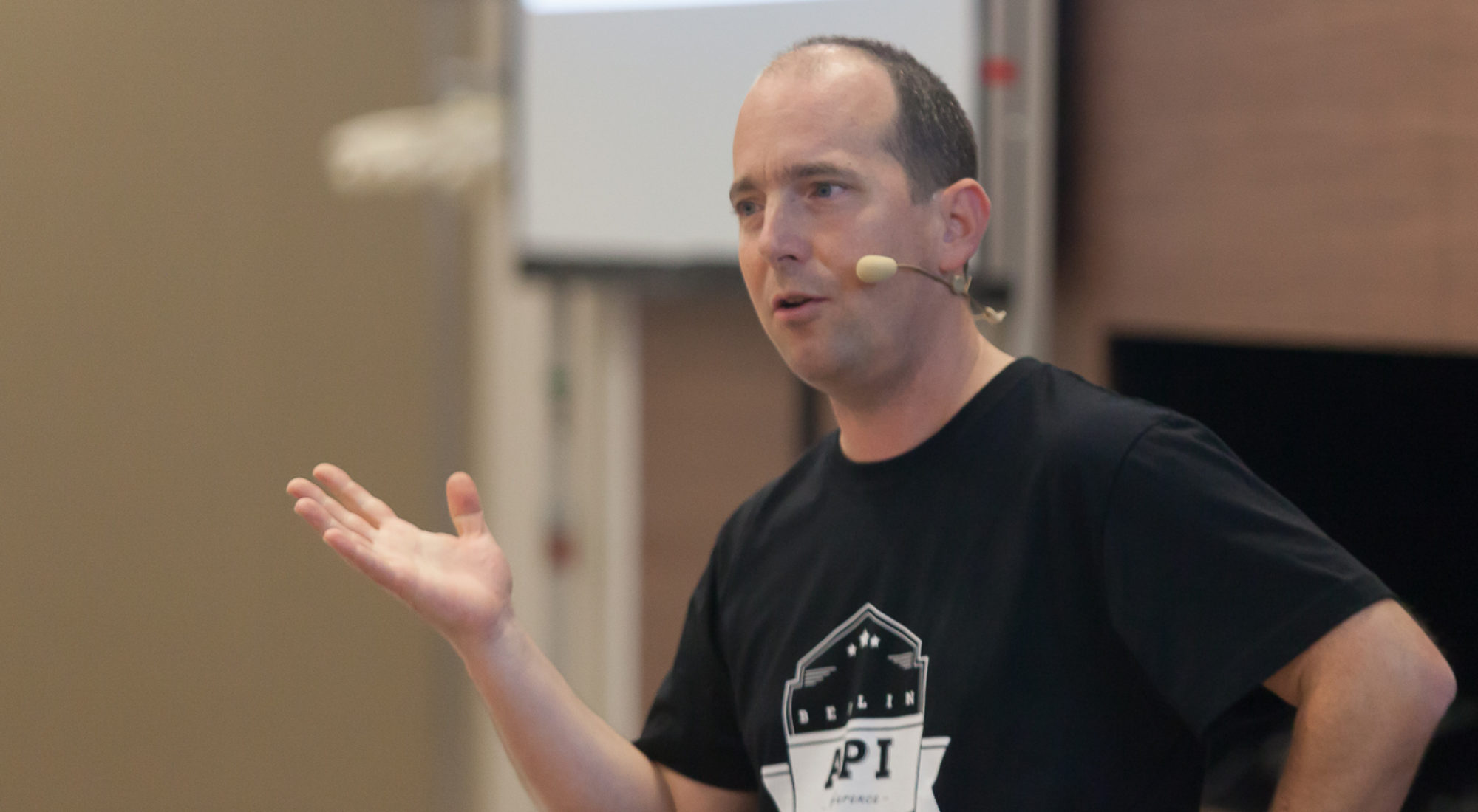 Philipp Friberg